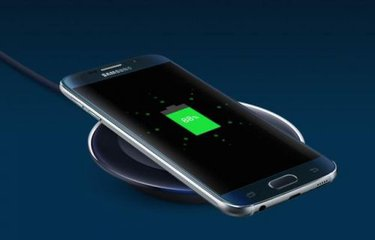 无线充电成手机标配 MCU供应链兆易等厂商直接受惠