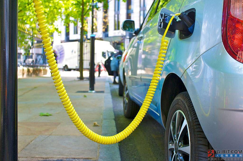 电动车的锂电池为何没有被石墨烯电池所取代?