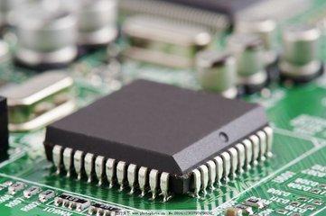 景嘉微董事长曾万辉:民用芯片将是未来主要产值与利润来源