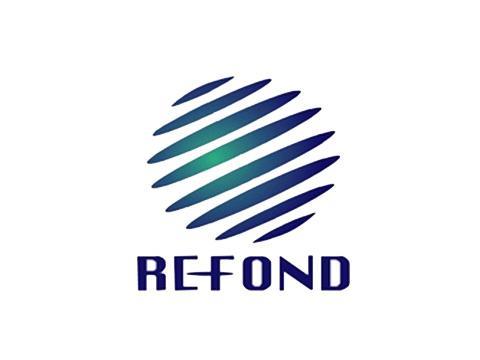 瑞豐光電2.5億元轉讓全資子公司100%股權