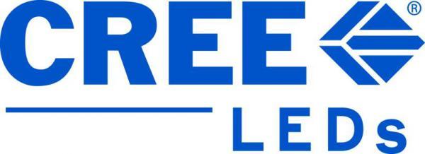 重磅!Cree 4.28亿美元收购英飞凌射频功率业务