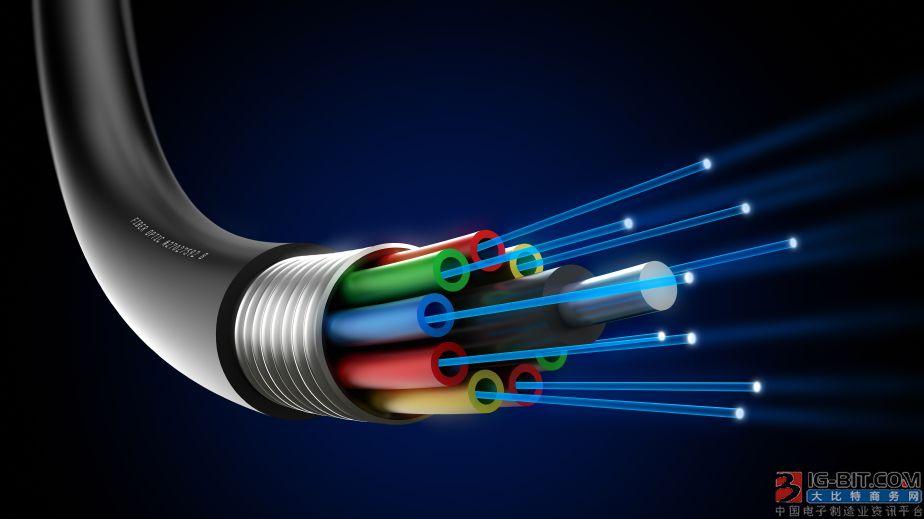亨通首家埃及合资光缆厂在开罗省落成 掘金非洲光缆市场