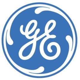 GE照明业务出售案回顾:从关闭工厂到中国企业参与竞购