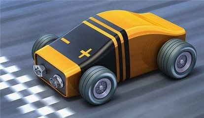 人大代表:加快新能源汽车动力蓄电池回收利用法律法规制定
