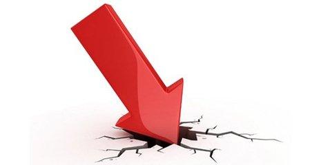大数据揭露电机行业七年发展 低谷期送走百家企业