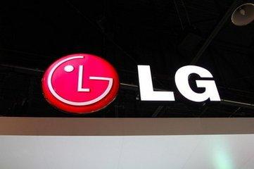 LG电子:人工智能电视未来会取代智能音箱