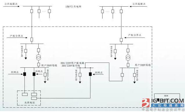 电路 电路图 电子 户型 户型图 平面图 原理图 637_387