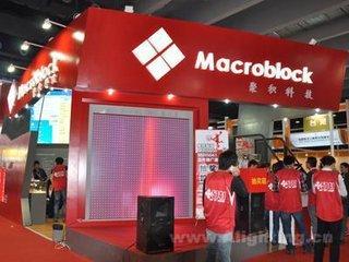 M31携手聚积科技 布局全球LED驱动芯片市场