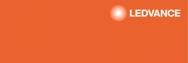 朗德万斯2016-2018:从光源制造商到全面发展的LED照明企业