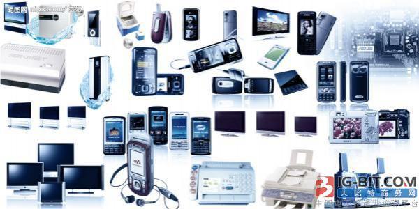 家电进入变频时代,控制技术趋向国产化