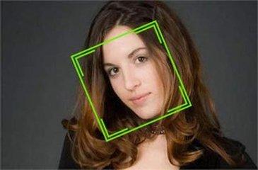 全球人脸识别行业前景分析