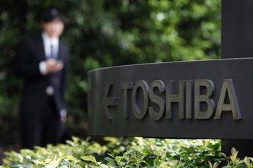 传西数将砸5000亿日圆 携手东芝增产3D NAND Flash