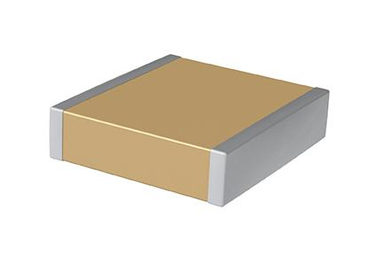 基美电子推出面向快速开关宽带隙半导体应用的KC-LINK电容器