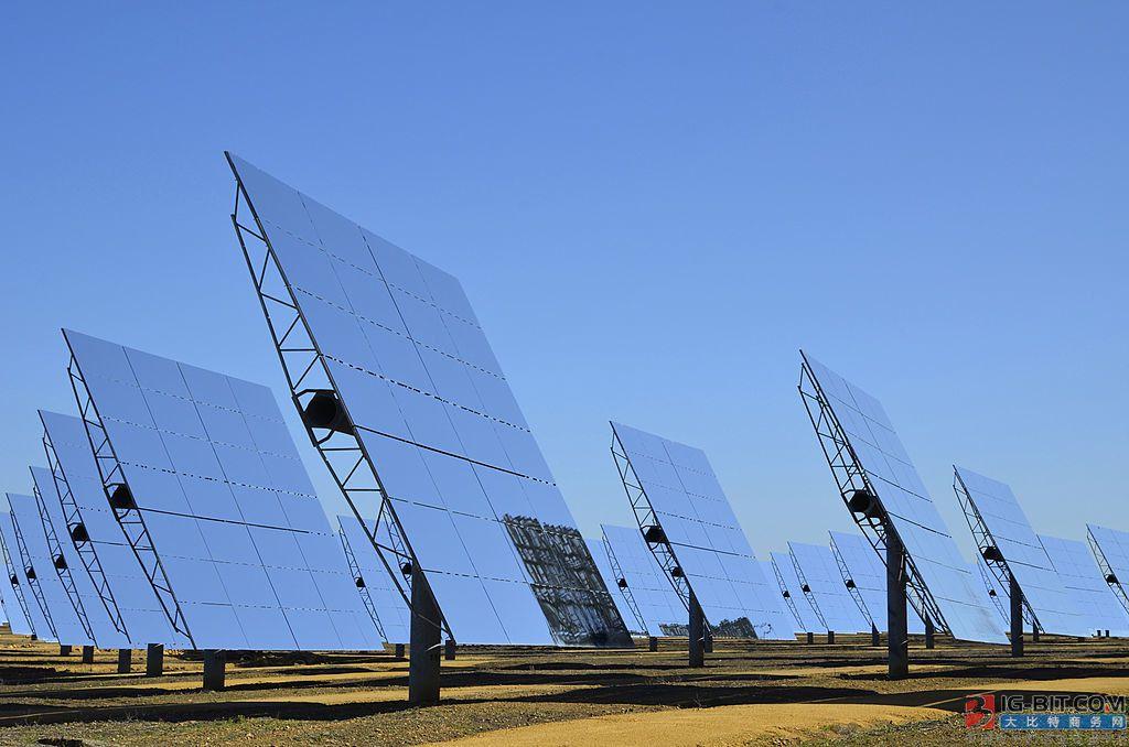 ADB携手国际太阳能联盟 促进亚太地区太阳能部署