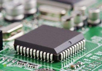 芯片:让方寸曙光照亮中国工业
