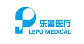 乐普医疗以10.5亿元竞标收购新东港药业45%股权