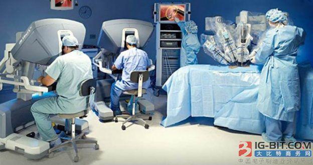 微软联合阿波罗医院开发心脏病诊断算法