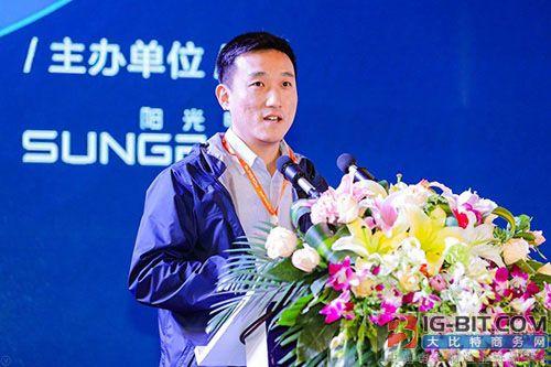 国网电科院主任陈志磊:分布式需要科学规划管理、统一并网标准