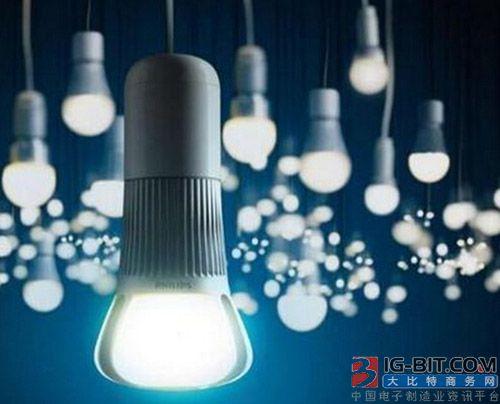 为客户解决痛点、难点、增长点 士兰微电子举办2018年LED照明方案及产品推介会