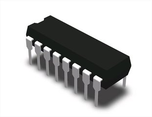 Silicon Labs推出满足物联网增长需求的新型高集成度PoE IC