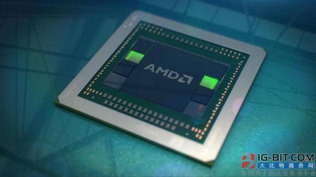 以色列安全公司:AMD芯片存在13个安全漏洞