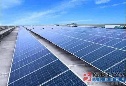 国网山西省电力公司有序推进光伏云网建设