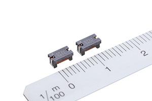 电感器: 用于轮胎压力监测系统的高灵敏度小型应答器线圈