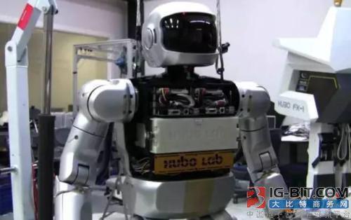 韩国抢当人工智能大国 AI半导体专利4年暴增10倍