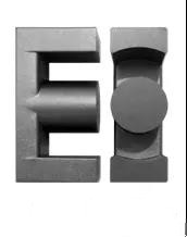 喜报:天通起草的3项磁性材料国家标准成功发布