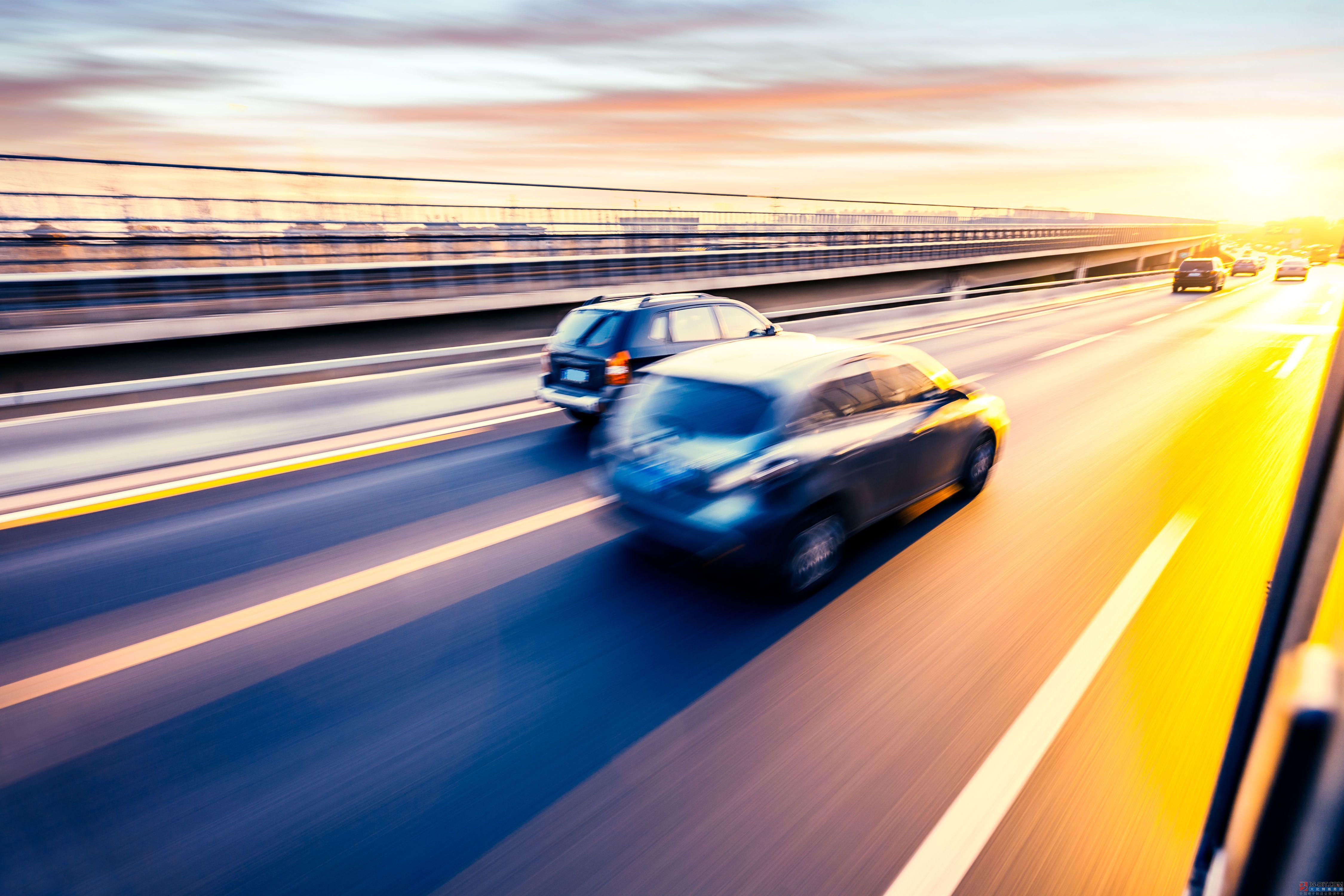 ADI公司成功收购Symeo GmbH,引入面向工业和汽车市场的创新RADAR技术