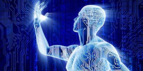 人工智能的新发展趋势分析