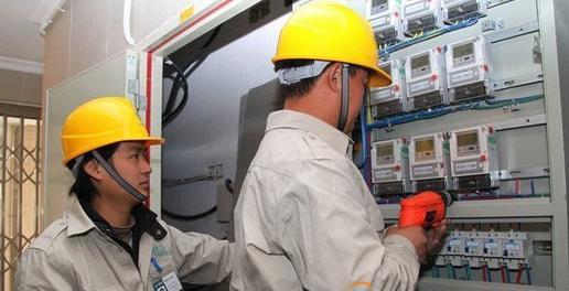 鹤山市民全部用上智能电表,数据更科学服务更细致