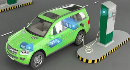 TT Electronics的共模扼流圈是汽车EPS噪声抑制应用的理想选择