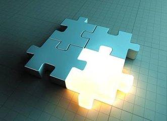 鸣志电器关于收购运控电子99.5345%股权的进展公告