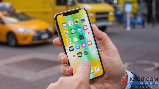 手机身陷投诉重灾区 iPhone成投诉焦点