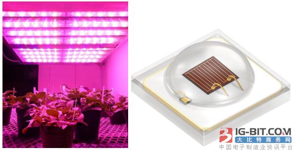 欧司朗携多项创新技术亮相2018法兰克福照明及建筑技术展