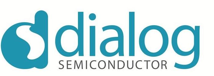 Dialog公司USB PD芯片组被Hosiden最新智能手机电源适配器采用