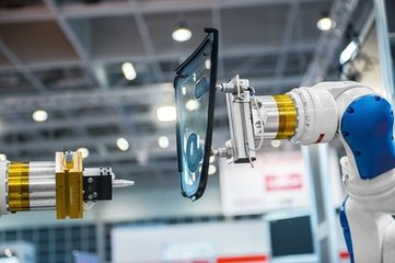 中南智能携手西门子打造全省首家工业4.0创新中心