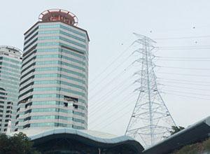 TNB宣布已经完成马来西亚太阳能项目50%