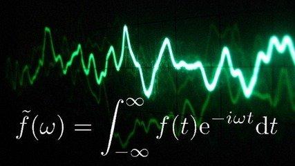 电机额定电流的计算