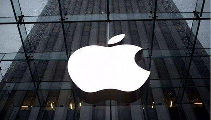 苹果将自主研发Micro LED显示屏 摆脱对三星、LG等公司的依赖
