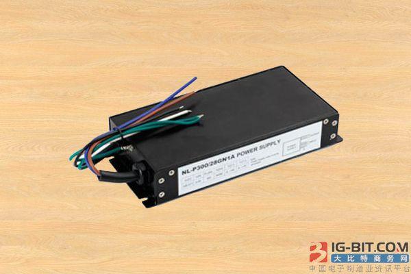 如何有效解决LED电源的电磁干扰问题?