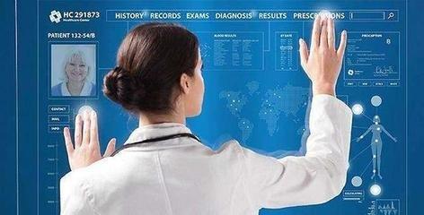 FDA批准基于人工智能的医疗决策支持软件