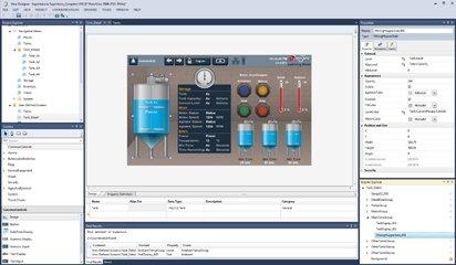 罗克韦尔自动化Studio 5000新版软件强势发布