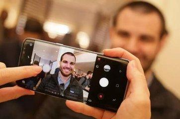 苹果垄断3D传感器技术供应链 领先安卓手机两年