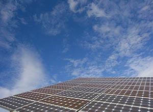Enel将开发秘鲁180兆瓦太阳能项目