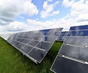 阳光电源成国内最大光伏逆变器制造商
