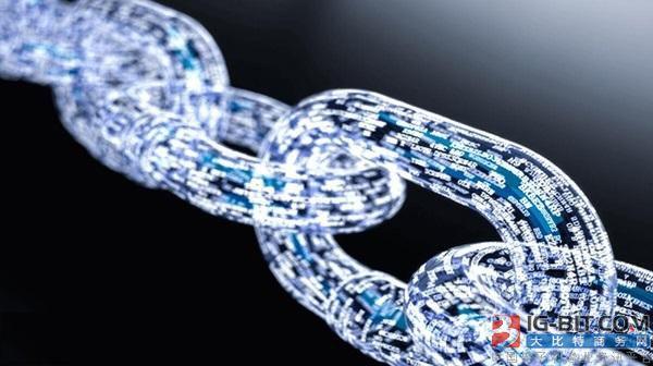 韩国电信将使用基于区块链的新电信系统
