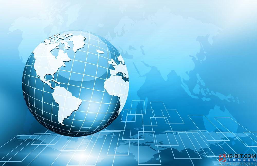 聚焦人力升级!美国电信运营商全员备战数字化转型