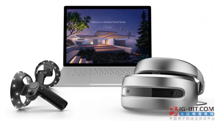 15英寸Surface Book 2在中国市场正式开售